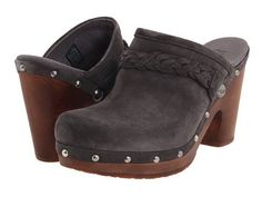 1000 Images About Mules Clogs Amp Slip On S Oh My On