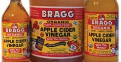 12 Reasons Why Apple Cider Vinegar Will Revolutionize Your Health- and has! I started taking it 3x a day a year ago and my psoriasis is almost completely gone.