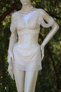 Angel Custom Dance Costumes lyrical contemporary dance costume | Etsy Custom Dance Costumes, Dance Costumes Lyrical, Contemporary Dance Costumes, Lyrics, Song Lyrics, Music Lyrics