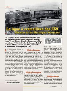 11 Ho Model Trains, Magazines, Transportation, Miniature, Electric Train, November, Hobbies, Journals, Mini Things