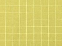 Chatham Spearmint | Tisbury | Linen Cotton Check | VillaNova | Upholstery Fabrics, Prints, Drapes & Wallcoverings