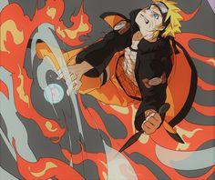 Madara Uchiha, Susanoo Naruto, Naruto Uzumaki Shippuden, Naruto Sasuke Sakura, Wallpaper Naruto Shippuden, Naruto Wallpaper, Boruto, Anime Naruto, Naruto Fan Art
