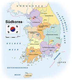 Gu aus Südkorea Reise. Befindet sich die finden Sie in unserem gu Südkoreas: Orte zu besuchen, Gastronom, Parteien... #A #Südkorea-Reise-Informationen #Südkorea