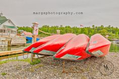 M blog about Killarney, Ontario http://margsphotography.com/my-day-trip-to-killarney/
