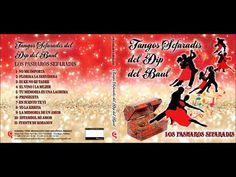 Judeo-Espanyol Tangolar | turkisrael Tango, Movies, Movie Posters, Films, Film Poster, Popcorn Posters, Cinema, Film Books, Film Posters