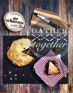CAMEMBERT CHEESE PIE with CARAMELIZED ONIONS & SAUSAGES RECIPE PERFECT FOR HOLIDAYS #thanksgiving #christmas #holiday #recipe #camembert #cheese #cheesepie #caramelizedonion #sausage #appetizer #starter #puffpastry #pierecipe #thanksgivingrecipe #thanksgivingappetizer #thanksgivingstarter