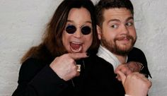 'Ozzy And Jack's World Detour' Promises A Fun And Informative Jaunt Through History [Spoilers]
