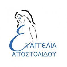 Logo designed for gynecologist