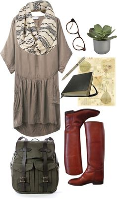 """Untitled #211"" by the59thstreetbridge on Polyvore"