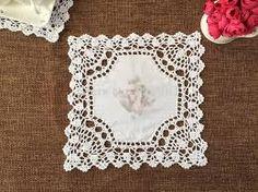 crochet 2015 - Pesquisa Google