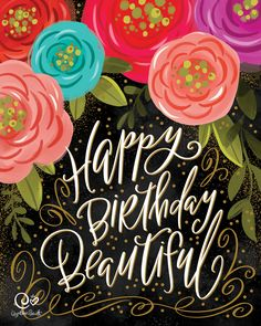 Discover recipes, home ideas, style inspiration and other ideas to try. Birthday Greetings For Father, Happy Birthday Wishes For A Friend, Birthday Greeting Message, Birthday Celebration Quotes, Birthday Wishes Messages, Birthday Blessings, Happy Birthday Fun, Happy Birthday Images, Birthday Quotes