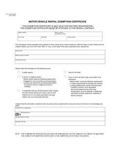 car lease agreement template uk - printable sample bill of sale templates form forms and