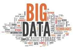 Claves para no tener miedo a los proyectos de Big Data