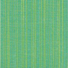 Outdoor Fabrics From Company C