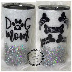 - Products - The Dallas Media Diy Tumblers, Personalized Tumblers, Custom Tumblers, Glitter Tumblers, Dog Mom, Glitter Cups, Glitter Art, Glitter Force, Glitter Dress