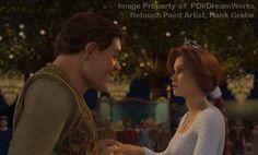 Human Shrek and Fiona.jpg