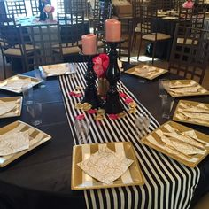 Creative Director, Event Planning, Wedding Events