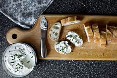fromage fort   smitten kitchen