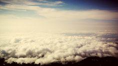 Langit Lawu