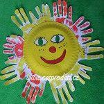 webslunicko 150x150 Jarní sluníčko