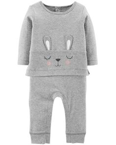 ba3541dc225a 44 Best baby - adorbs clothes images in 2019