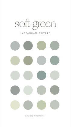 Hex Color Palette, Color Schemes Colour Palettes, Pastel Colour Palette, Color Schemes For Office, Popular Color Schemes, Spring Color Palette, Modern Color Palette, Paint Colors For Home, House Colors