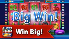 win the jackpot while playing online casino games at your home and also get the exciting bonus with free spins ! Online Casino Slots, Casino Slot Games, Online Casino Games, Games For Fun, Free Slots, Casino Bonus, Spinning, Chips, Jewels