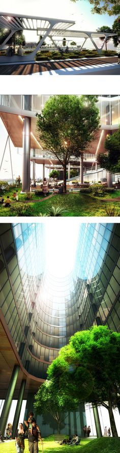 MRTR Istanbul architectural projects, please visit our page to view project details and photos. Renewable Sources Of Energy, Design Strategy, Istanbul Turkey, Sustainable Design, Sunlight, Sustainability, Public, Floor Plans, Urban