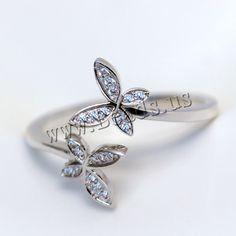 Señora turquesa Dream Zircon cúpula de acero inoxidable dedo anillos anillo bisutería 18mm