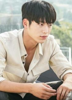 Gong Seung Yeon, Seung Hwan, Korean Men, Korean Actors, Asian Boys, Asian Men, Exid Junghwa, Seo Kang Jun, Woo Young