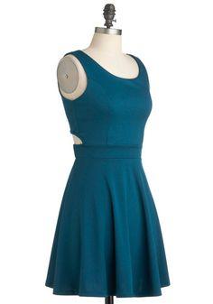 Brunch Party Dress    $49.99