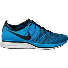 buy online 0549e 485d5 Nike Flyknit Trainer
