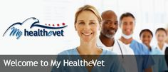 Welcome To My HealtheVet - Veterans Health Care website. Monitor your health, order prescription refills, make appointments and converse with health care team. Veterans Assistance, Veterans Health Care, Military Benefits, Learning Centers, Caregiver, How I Feel, Healthy Tips, Health And Wellness