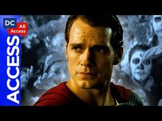 """April 21, 2015: Fan Reactions From """"Batman v Superman"""" IMAX Event http://www.supermanhomepage.com/news.php?readmore=16329"""