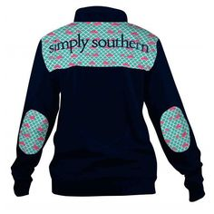 Simply Southern Pullover ($51) ❤ liked on Polyvore featuring tops, sweaters, grey, sweatshirts, women's clothing, grey pullover sweater, grey top, sweater pullover, pullover sweater and gray sweater