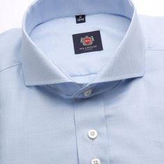 63 Best Koszule Slim Fit images | Koszula, London, Koszula w  CQXAH