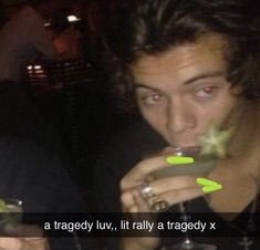 One Direction Memes, One Direction Pictures, Harry Styles Memes, Harry Styles Pictures, Response Memes, No Response, Stupid Memes, Funny Memes, 5sos Memes