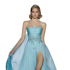 es.aliexpress.com store product 2015-elegant-zuhair-murad-evening-dresses-high-slit-light-blue-silk-chiffon-beaded-women-dinner-dress 210259_32437909782.html?spm=2114.04020208.3.316.wJHZ8q&ws_ab_test=searchweb0_0,searchweb201602_3_10000560_10000606_10000561_10000073_10000074_10000608_10000709_10000660_10000704_10000703_10000175_10000509_10000507_10000505_10000558_10136_10000068_10000552_10000369_10000063_10000365_10000367_10099_10000663_10000665_10096_10000669_10000569_10000097_...