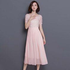 WAT1727 Feather Dress 2016 Korean new fashion women's dress elegant evening dresses