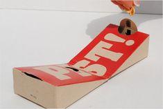 Marie-Bergeron-Design-branding-packaging-design-pistachios-5