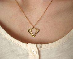 Diamond :)