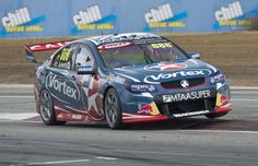 Australian V8 Supercars, Chevy Ss, Red Bull Racing, Touring, Race Cars, Planes, Super Cars, Trains, Automobile