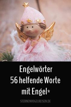 Strong Words, Learn German, German Language, Spirituality, Crochet Hats, Teddy Bear, Motivation, Author, Education