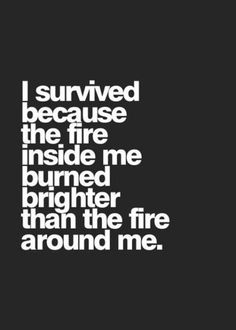 Motivation Quotes : Positive Quotes More inspiring quotes here. - About Quotes : Thoughts for the Day & Inspirational Words of Wisdom Life Quotes Love, Great Quotes, Quotes To Live By, Inspiring Quotes, Quotes Quotes, Life Sayings, Tattoo Quotes, Ptsd Quotes, Family Quotes