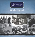 In 1968, in response to the assassination of Dr. Martin Luther King Jr., a third grade teacher, Ms. Jane Elliott, in all-white, all-Christian, Riceville, Iowa, involved her students in an exercise in discrimination based on eye-color. It was her attempt to help them to understand some of the reasons why Black people were taking to the streets and demanding equitable treatment with whites. DVD 758
