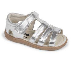 Fe Toddler Sandal