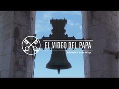 EL VIDEO DEL PAPA FRANCISCO CON SUS INTENCIONES DE ORACIÓN PARA ENERO 2017