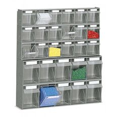 Shelving, Kitchen, Accessories, Home, Shelves, Cooking, Kitchens, Ad Home, Shelving Units