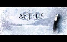 Aythis