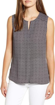 Simple Kurti Designs, Blouse Designs, Dress Indian Style, Plus Dresses, Casual Chic, Fashion Outfits, Clothes For Women, Tank Tops, Target